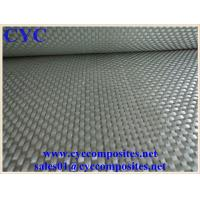 Wholesale Plain Weaving Fiberglass Cloth from china suppliers