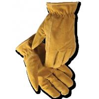Wholesale Cheap mechanical work glove ZMA0264 from china suppliers