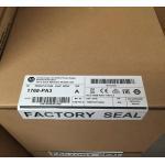 China Allen Bradely 1768-L43   1768-PA3 1768-ENBT for sale
