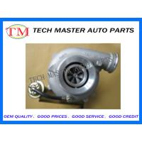 Wholesale K24 Benz OM364A Electric Power Turbocharger 53249706010 364096 from china suppliers