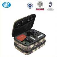 Wholesale EVA GPS case/digital bag / tool case/bag from china suppliers