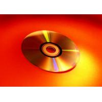 Wholesale Blu Ray DVD Replication from china suppliers