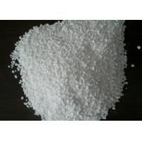 China Water Treatment 60% Sodium dichloroisocyanurate CAS 2893-78-9 SDIC for sale