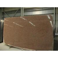 Wholesale Granite Slab Maple Leave from china suppliers
