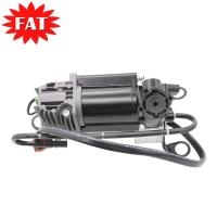 Wholesale Gas - Filled Air Suspension Compressor Pump For Audi A6C6 Allroad 4F0616006 from china suppliers