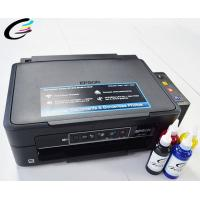 China 4 Colour Multifunction Printers for Epson Expression Home XP-240 Inkjet Printer on sale