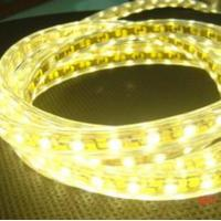 Wholesale LED Flexiable strips roll light plug connector Pin accessories 5mm 6mm 8mm 10mm PCB width from china suppliers