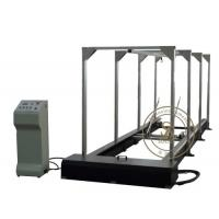 Buy cheap EN71-1-2011-8.22 Toys Testing Equipment 2m/s Testing Equipment from wholesalers