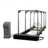ISO8124-1/ EN71 2m/s Tester for sale
