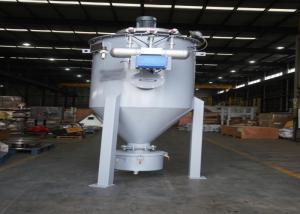China 90kg Stretch Resistance Offline Reverse Pulse Jet Dust Collector on sale