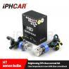Buy cheap IPHCAR Hid Xenon Bulb H1 H3 H4 H7 High Brightness Hid Bulb Light 4300k 5500k 6000k H7 Bulb from wholesalers