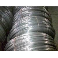 Wholesale nimonic UNS N07080 wire from china suppliers