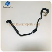 Wholesale 06L 121 081 K	Engine Cooling Parts Tank Hose For Audi A4 A6 A7 Q5 2015-2019 from china suppliers