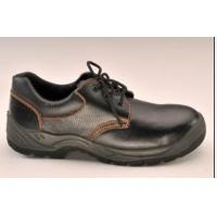 Wholesale Safety Shoes/Work Shoes (ABP1-1920) from china suppliers