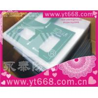 Wholesale sliver coin card set from china suppliers