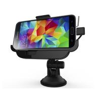 Wholesale Car Mount Cradle for Samsung Galaxy S5 from china suppliers
