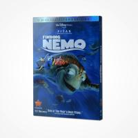 Wholesale Finding Nemo Disney DVD Cartoon DVD Movies DVD The TV Show DVD Wholesale Hot Sell DVD from china suppliers