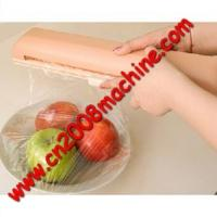Wholesale CLING FILM making machine from china suppliers