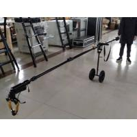 Wholesale High Strength EOD Tool Kits 360° Rotated Claw 4m Telescopic Manipulator from china suppliers