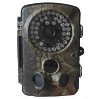 China Motion Activated Digital Wildview Trail Camera 1 Second Trigger Time on sale
