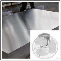Wholesale Customized Precision Aluminum Plate with Alloy 5052 5083 6061 O-H112 Sheet Aluminium from china suppliers