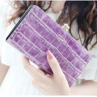 Wholesale customsdesign  purse,Ladies purse,women purse from china suppliers