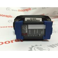 Wholesale Foxboro DCS FCM10E POWER MODULE  big discount from china suppliers