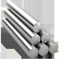 Buy cheap Alloy 625 round bar from Wholesalers