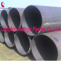 Wholesale API 5L PSL2 steel pipes from china suppliers