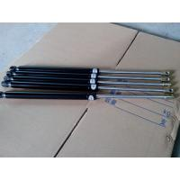 Wholesale Furniture Gas Struts Bed Shelves Nitrogen Gas Spring With Ball Joint from china suppliers