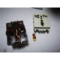 China Audio Electronics Batteries & Chargers Metal Stamping Parts , Metal Stamping Process on sale