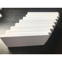 Wholesale Flexible Easy Printing Lightweight Foam Board Format Smooth Surface 8mm from china suppliers