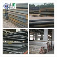Wholesale P20/1.2311/3Cr2Mo P20 plastic mould steel plate from china suppliers