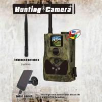 Wholesale Trail Scouting Hunting Game Camera from china suppliers