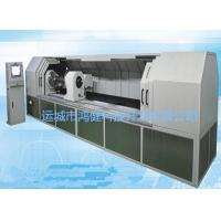 Wholesale Laser Engraving Machine for Rotogravure Cylinder Making Equipment,Prepress plate making from china suppliers