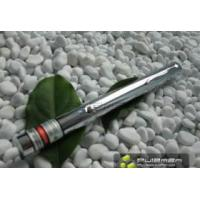 China Green Laser Pointer on sale