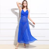 Wholesale Exotic Babydoll Lingerie Pic Sleepwear Sexy Lingeries Women Underwear Long Dress from china suppliers