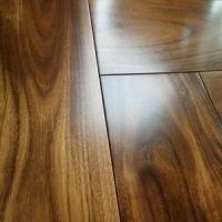 Wholesale Premier Grade Acacia Wood Floors from china suppliers