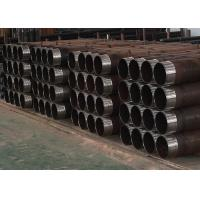 Wholesale Well Drilling Concentric Drilling System , 114mm Steel Casing Tubes Casing System from china suppliers