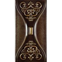 Wholesale high quanlity 3d leather wall covering;3D leather carving ceiling paneling;leather carving ceiling panelings from china suppliers