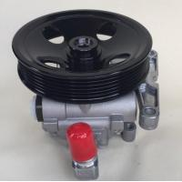 Wholesale 0054662202 Auto Air Suspension Power Steering Pump For Mercedes Benz W164 W221 from china suppliers