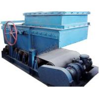 Wholesale GLD2000/7.5/S New Patent Product Armored Weigh Belt Feeder from china suppliers