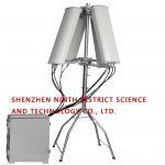 Wholesale UAV shield system UAV anti equipment UAV Signal Jammer UAV shield from china suppliers
