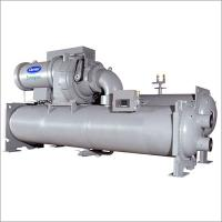 Wholesale Low Temperature Industrial Chiller -15 C degree from china suppliers