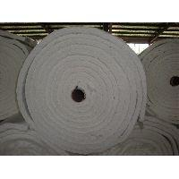 Wholesale fiberglass needle felt 668 -20mm from china suppliers