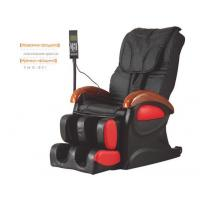 Wholesale Health Care Electric Massage Chair from china suppliers