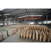 Wholesale Various Marbl Slab (A8) from china suppliers