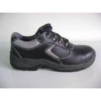 Wholesale Professional Safety Shoes (ABP2-6041) from china suppliers