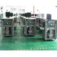 Shenzhen MCD Electronics Co., Ltd.