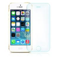 China iphone6 accessories hot sell 0.3mm 9H privacy tempered glass screen protector for sale